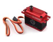 Torq BLS2208 Full Size HV Brushless Servo   product-also-purchased