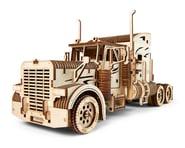 UGears Heavy Boy Truck VM-03 Wooden 3D Semi Model   product-also-purchased