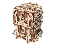 UGears Deck Box Wooden 3D Model Kit | product-also-purchased