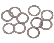 V-Force Designs 5x7mm Shims (10) | product-also-purchased