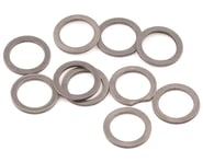 V-Force Designs 5x7x0.5mm Shims (10) | product-also-purchased