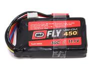 Venom LiPO 3S 11.1V 450mAh 30C JST Fly VNR25026 | product-related