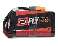 Venom LiPO 3S 11.1V 1300mAh 30C Universal Plug 2.0 Fly VNR25028   product-related