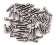 Vanquish Hex Scale Stainless Wheel Screw Kit VPS05002   product-also-purchased