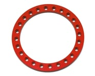 Vanquish 1.9 Original Beadlock Ring Red Anodized VPS05103 | product-also-purchased