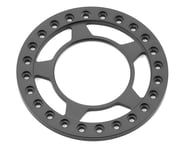 """Vanquish Products Spyder 1.9"""" Beadlock (Grey) 