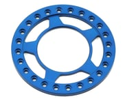 """Vanquish Products Spyder 1.9""""  Beadlock Ring (Blue)   product-also-purchased"""