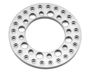 """Vanquish Products Holy 1.9"""" Rock Crawler Beadlock Ring (Silver)   product-also-purchased"""