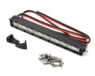 """Vanquish Products Rigid Industries 4"""" LED Light Bar (Black) 