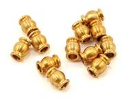 Vanquish Brass Pivot Balls VPS08320 | product-related