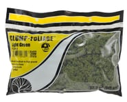 Woodland Scenics Clump Foliage Bag (Light Green) | product-also-purchased