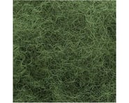 Woodland Scenics Poly Fiber Bag, Green/16g   product-also-purchased