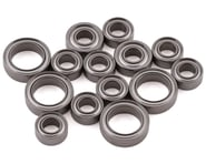 Whitz Racing Products Hyperglide B6.3/B6.3D Full Ceramic Bearing Kit | product-also-purchased