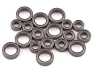 Whitz Racing Products Hyperglide B74 Full Ceramic Bearing Kit | product-also-purchased