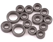 Whitz Racing Products Hyperglide Rocket 4 Full Ceramic Bearing Kit | product-related