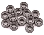 Whitz Racing Products Hyperglide Traxxas Slash Full Ceramic Bearing Kit | product-also-purchased
