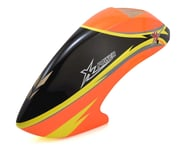 XLPower V2 Canopy (Orange/Yellow/White)   product-also-purchased