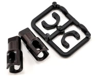 Xray Spring Steel Solid Axle Driveshaft Adapter Set w/Blades (2) | product-also-purchased