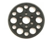 XRAY 64P Spur Gear | product-related