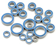 Xray High-Speed Ball Bearing Set (20) | product-related