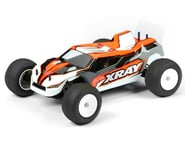 Xray XT2C 2021 Carpet 1/10 2WD Electric Stadium Truck Kit | product-also-purchased