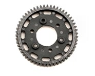 Xray Composite 2-Speed Gear 55T (2Nd) | product-also-purchased