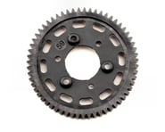 Xray Composite 2-Speed Gear 59T (1St)   product-also-purchased