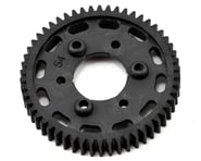 Xray Composite 2-Speed 2nd Gear (54T)   product-also-purchased