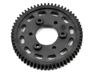 XRAY Composite 2-Speed 1st Gear (60T)   product-related