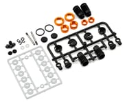 Xray Aluminum Shock Absorber Set (Orange) (2)   product-also-purchased