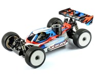 XRAY XB8 2021 Spec 1/8 Off-Road Nitro Buggy Kit   product-also-purchased