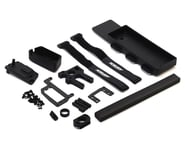 Xray XT8e Conversion Set | product-also-purchased