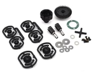 XRAY 2.5mm Pin Gear Differential | product-related