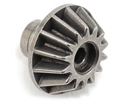 Xray Steel Bevel Drive Gear (14T) | product-also-purchased