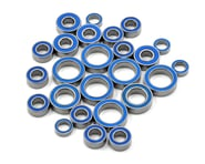 Xray XB4 High-Speed Ball Bearing Set (22)   product-related