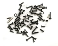 Xray Mounting Hardware Package For M18 (Set)   product-related