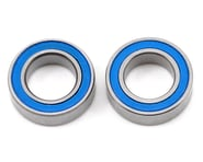 Xray 8x14x4mm Rubber Sealed High-Speed Ball Bearing (2)   product-related