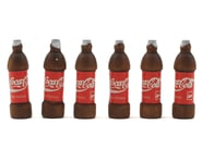 Xtra Speed 1/10 Scale Crawler Soda Bottles (6) | product-also-purchased