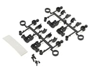 Xtra Speed 1/10 RC Stealth Body Mount | product-also-purchased