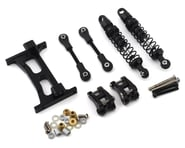 Xtra Speed SCX10 II Cantilever Rear Suspension Kit   product-also-purchased