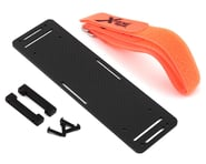 Xtreme Racing Traxxas Slash Carbon Fiber Battery Tray Insert | product-also-purchased