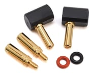 Yeah Racing 4mm & 5mm Bullet Angled Connector Set | product-also-purchased