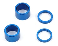 Yokomo Front/Rear Bearing Collar Set (4)   product-related