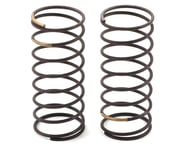Yokomo Big Bore Front Shock Spring Set (Gold)   product-also-purchased