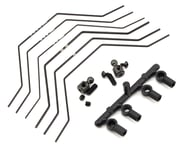 Yokomo YZ-2 Front Sway Bar Set | product-also-purchased