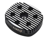 YS Engines 91SRX Tareq Cylinder Head   product-also-purchased