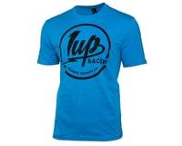 1UP Racing Anyware T-Shirt (Blue)
