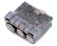 XGuard RC XGuard Pro C82 Power Protection Backup System