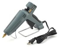 AdTech Pro-200 Hot Melt Glue Gun (Flite Test Guinea Pig)