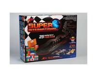 AFX Super International (MG+) Raceway Set AFX21018